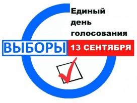 IMG_20200710_112128_544.jpg